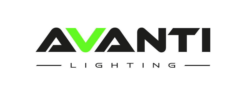 Avanti Lighting Ltd - Lighting Years Ahead!