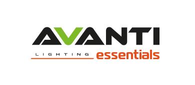 avanti lighting greenline logo