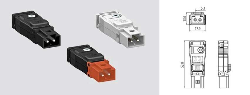 wiring solutions ltd circuit diagram symbols u2022 rh blogospheree com wiring solutions ltd market deeping