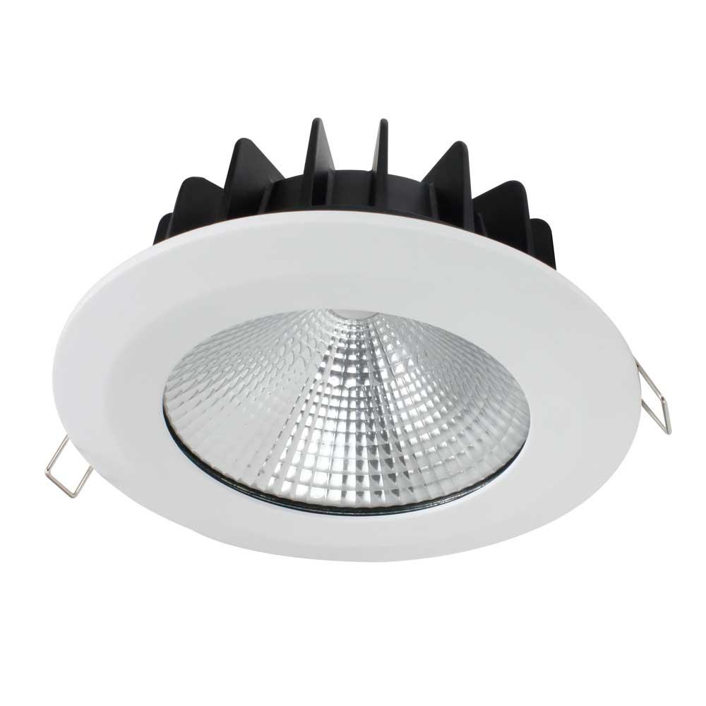 20w-ip65-led-downlight