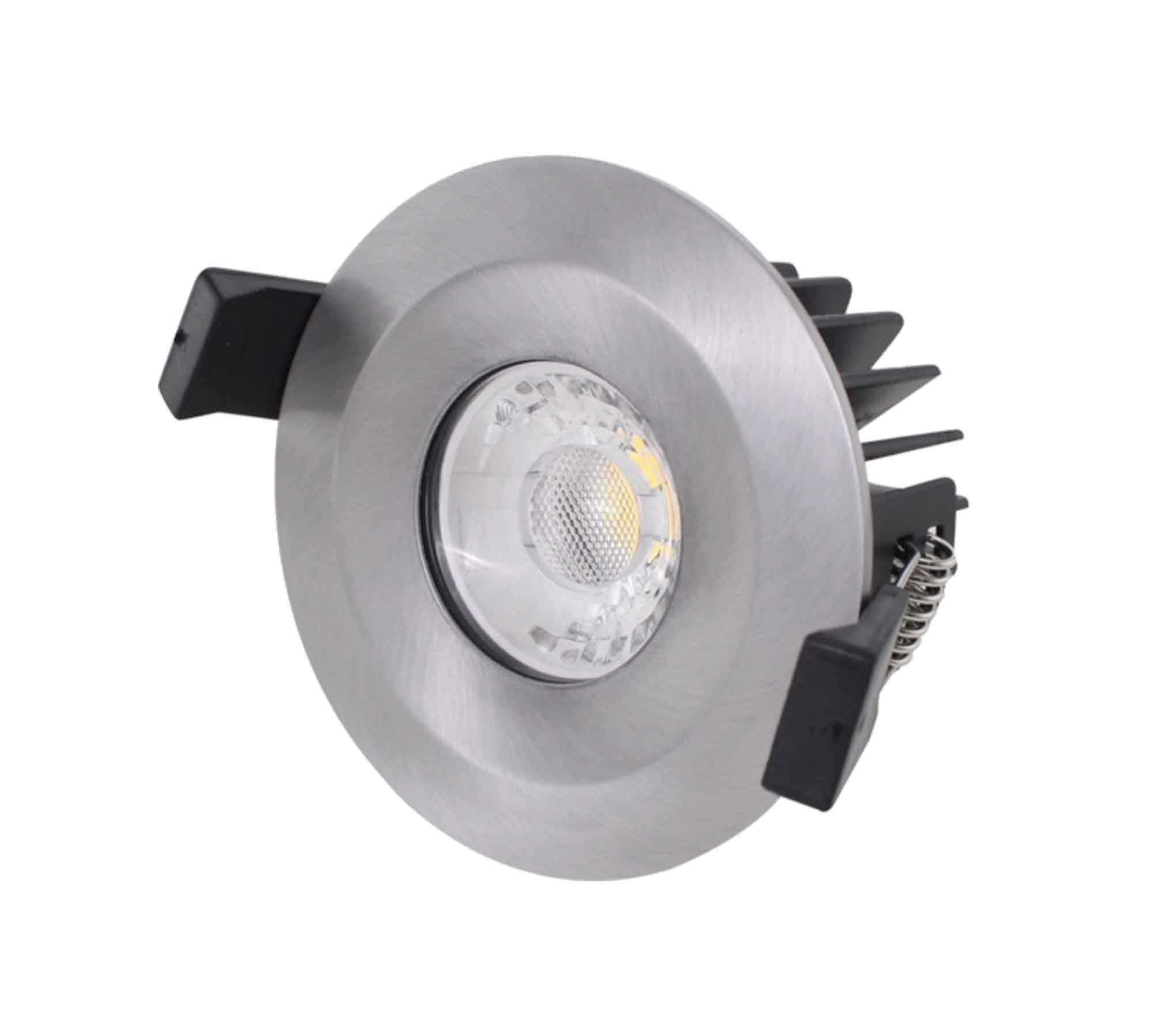 Brushed-Chrome-Fire-Rated-Downlight-nologo
