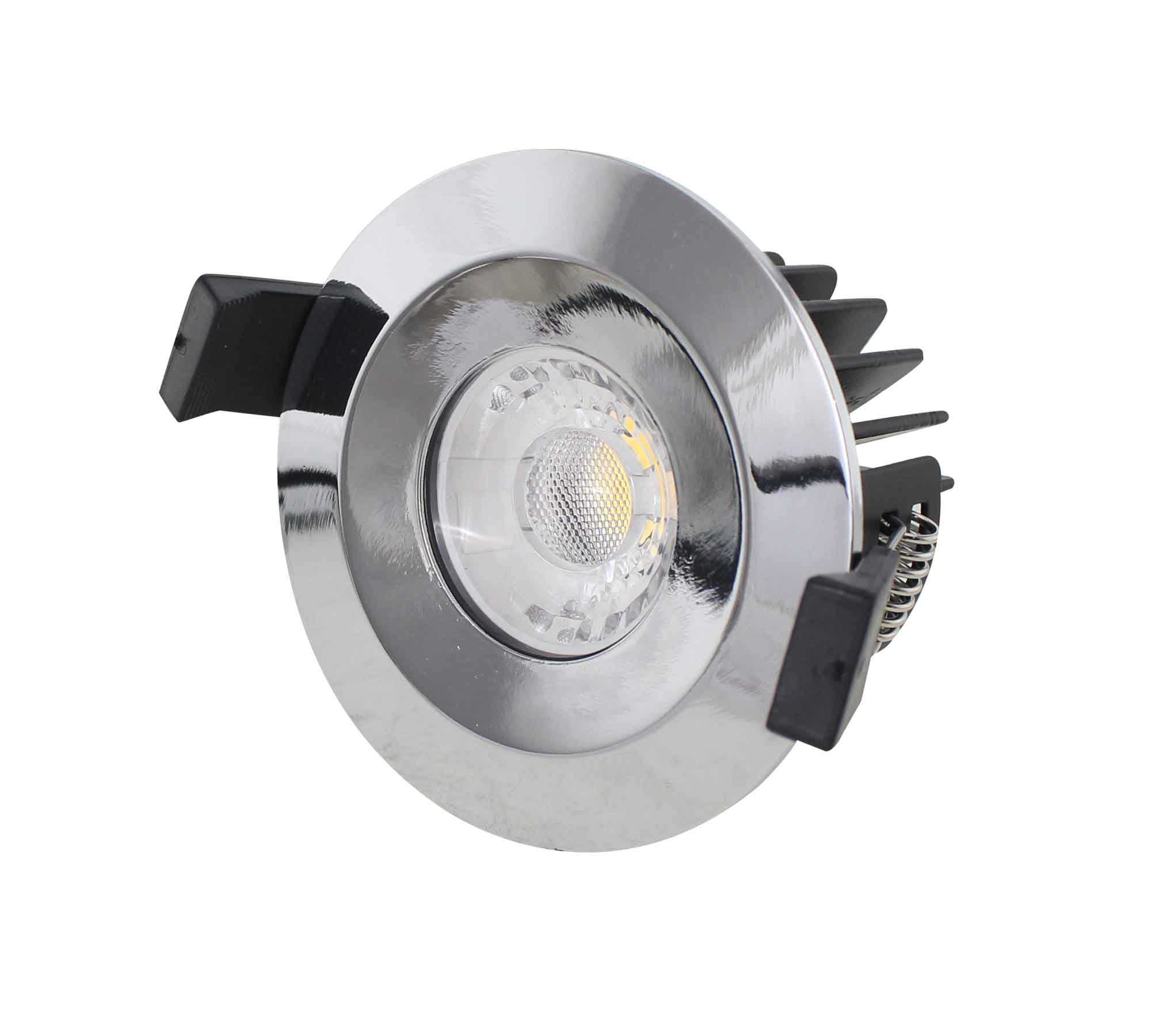 Polished-Chrome-Fire-Rated-Downlight-nologo
