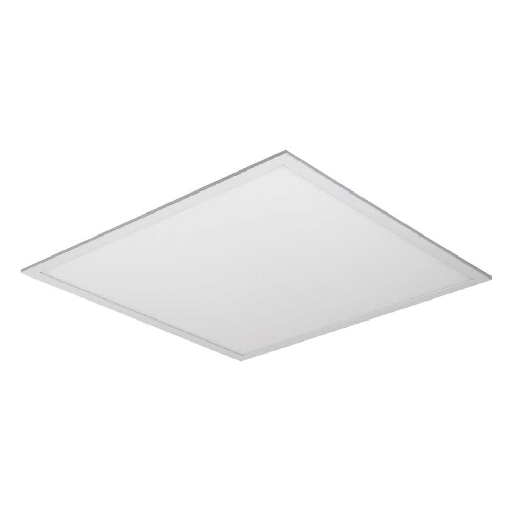 avanti-pro-LED-panel