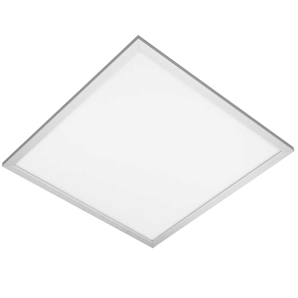 Sorrento-Tuneable-White-LED-Panel