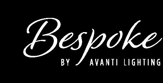 Avanti-Bespoke-Logo