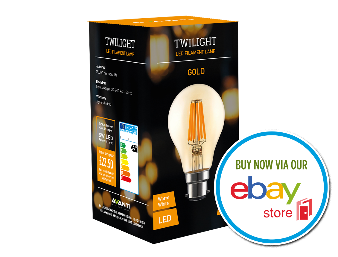 twilight-led-filament-ebay