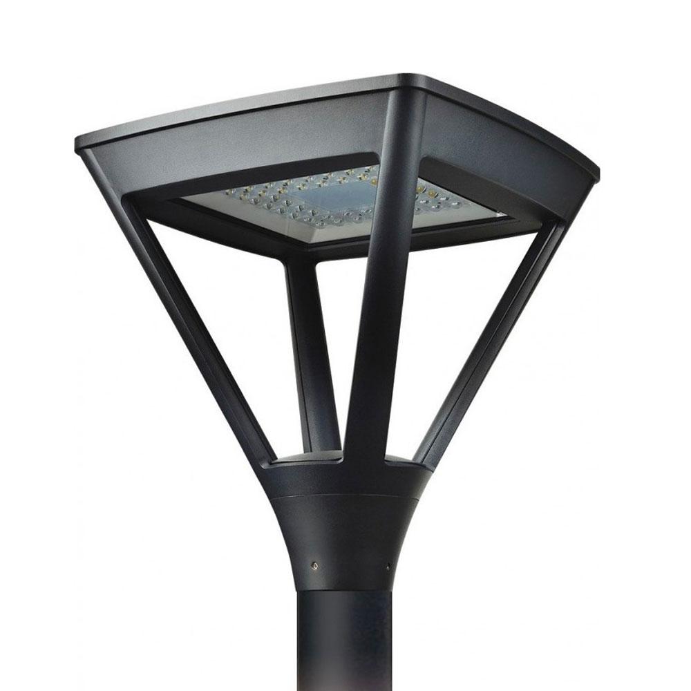 sorrento outdoor external lighting lamp