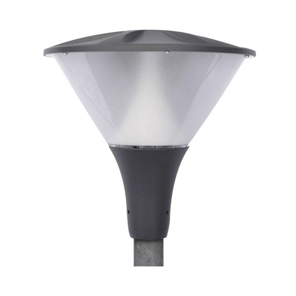 torino-street-lamp avanti lighting