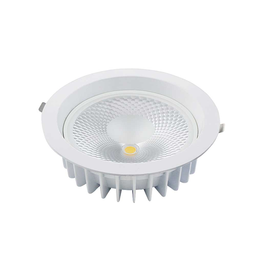 12w-anti-glare-led-downlight-2