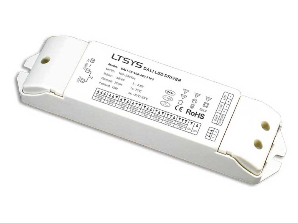 15w-ltech-led-dali-driver2