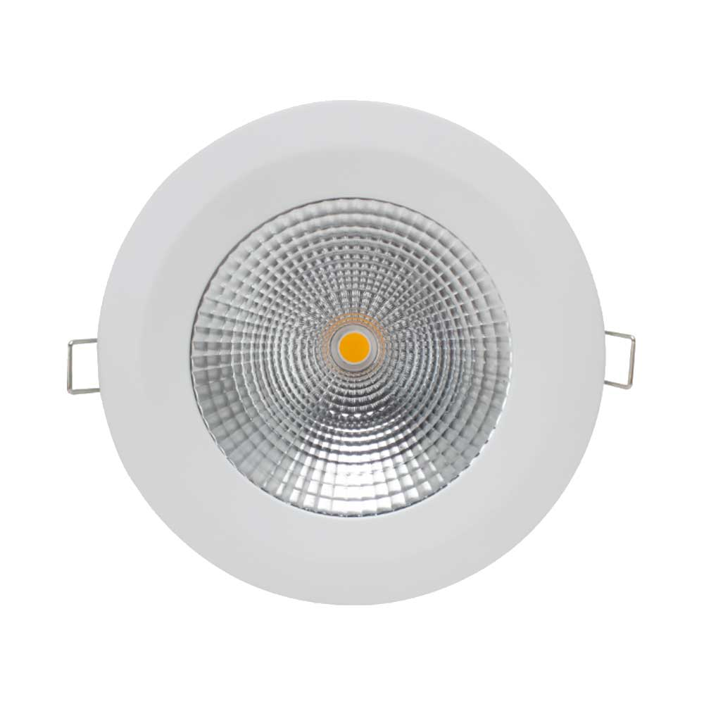 20w-ip65-led-downlight-front