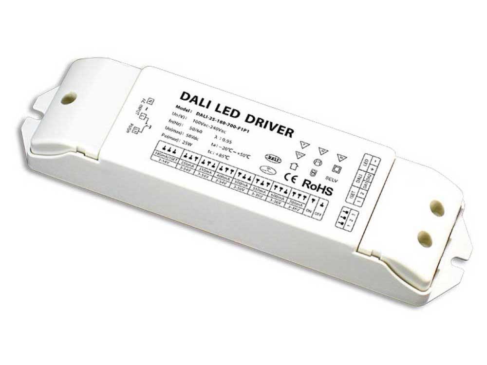 25w-ltech-led-dali-driver