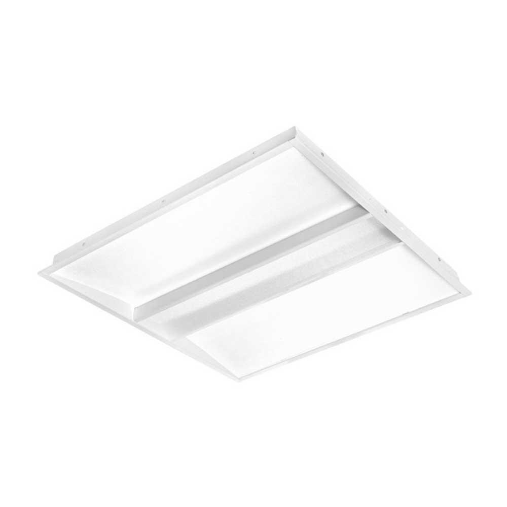 subtle-low-emmision-light-panels