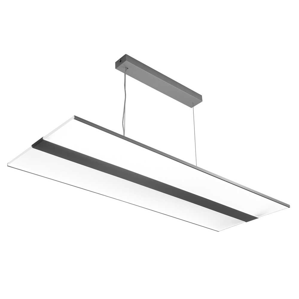 Bella-LED-Suspended-Fitting