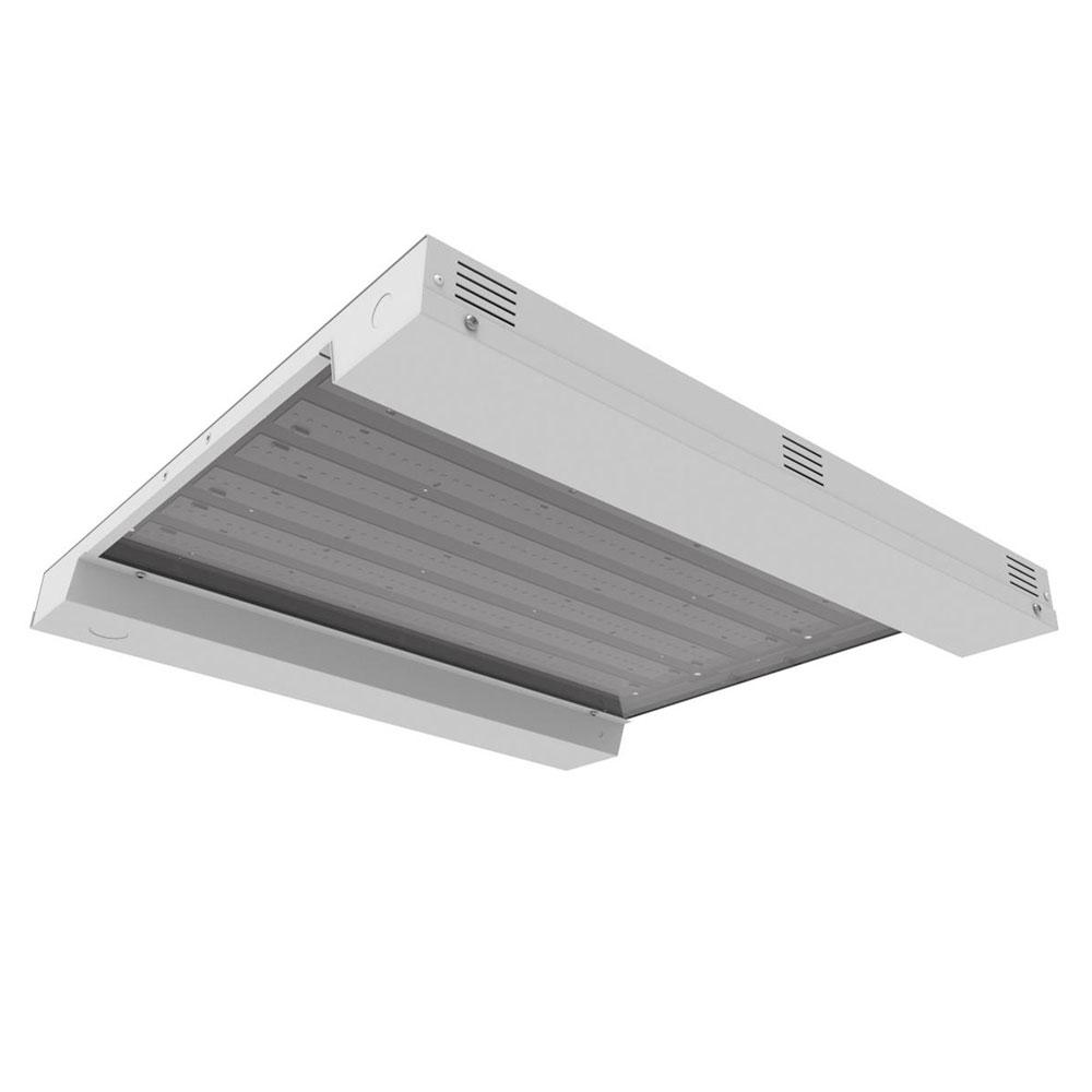 Midibay LED industrial lighting