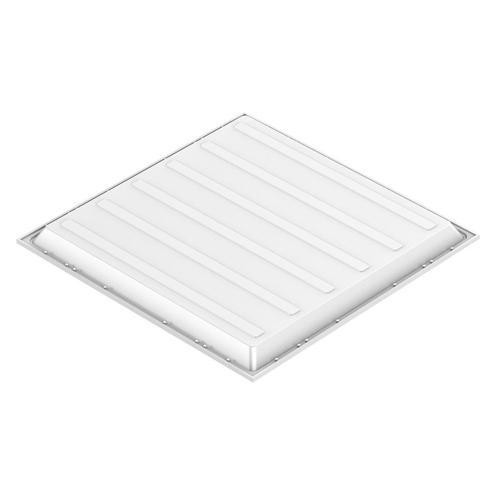 Backlit-led-panels-base