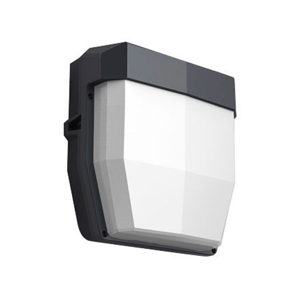 modena wall luminaire avanti lighting