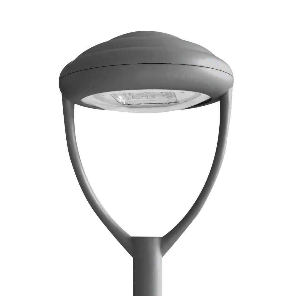 avanti-lighting-roma-outdoor-lamp