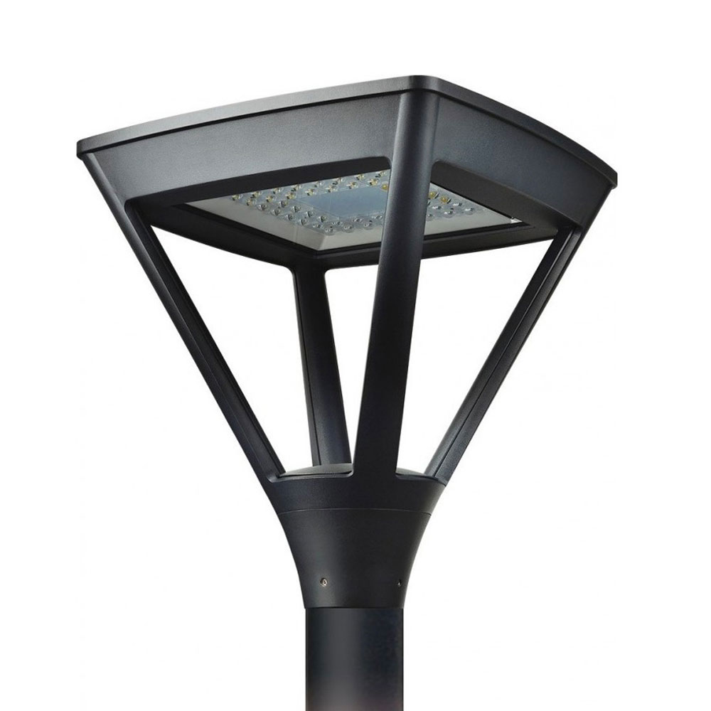 sorrento outdoor external lighting lamp