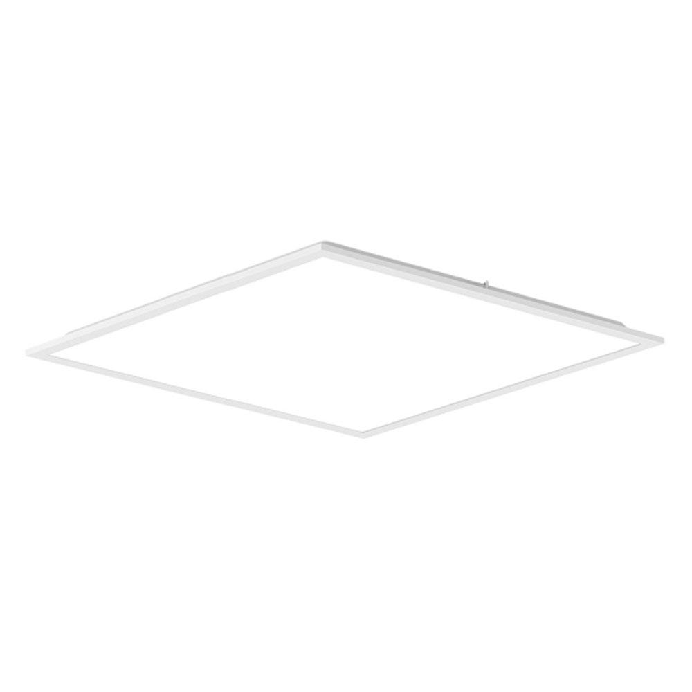 backlit-led-panel