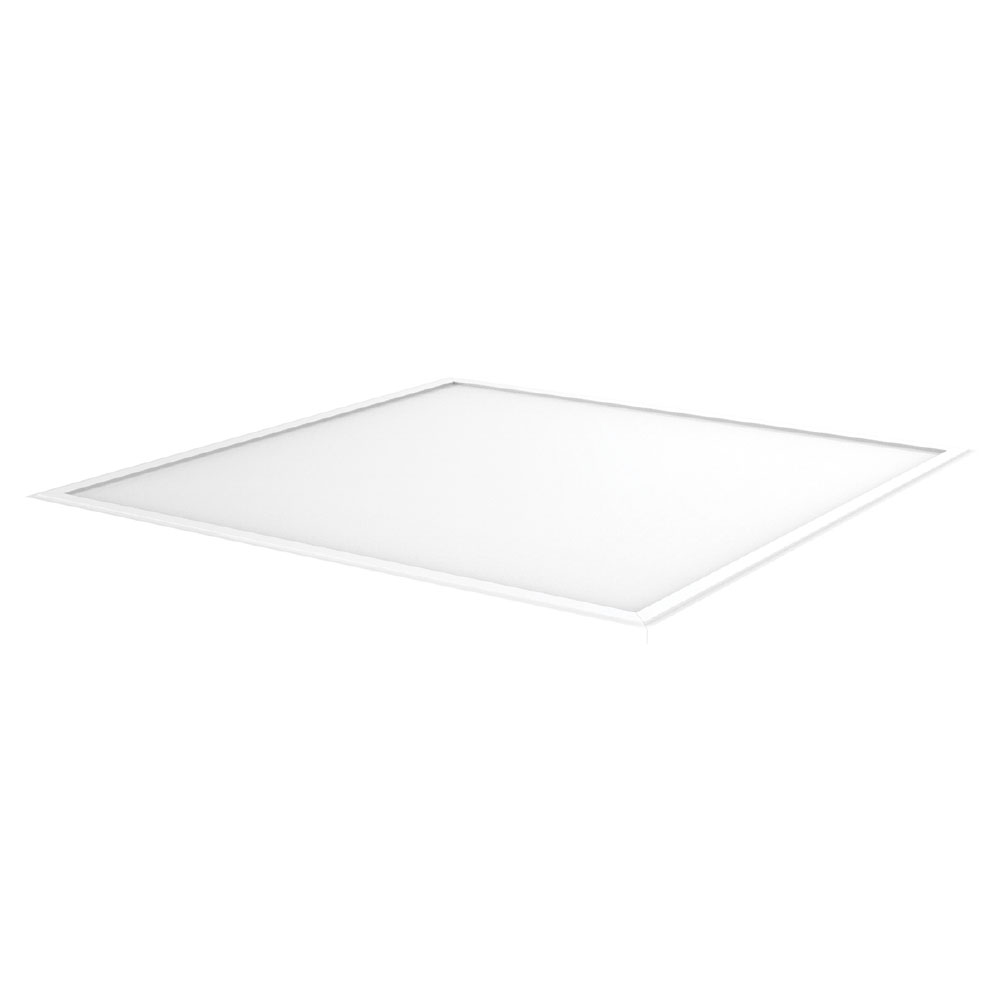 27W-LED-Panel-Avanti-Lighting