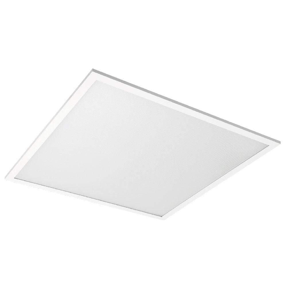 UGR19-LED-Panel-Avanti-Lighting