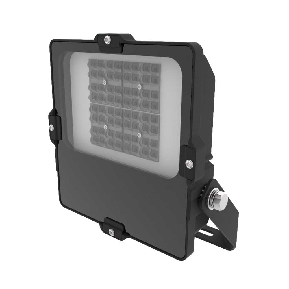 led-floodlight
