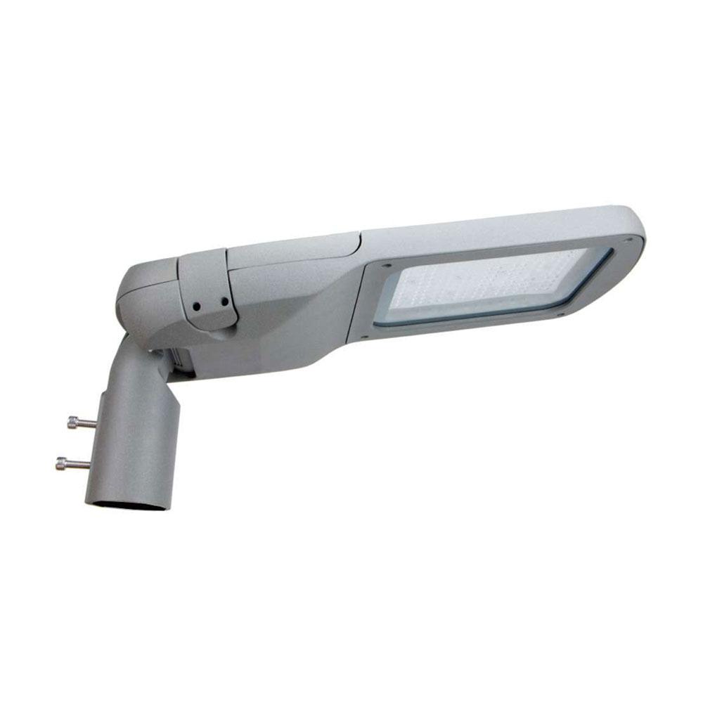 Avanti Lighting - LED-Street-Light-Side