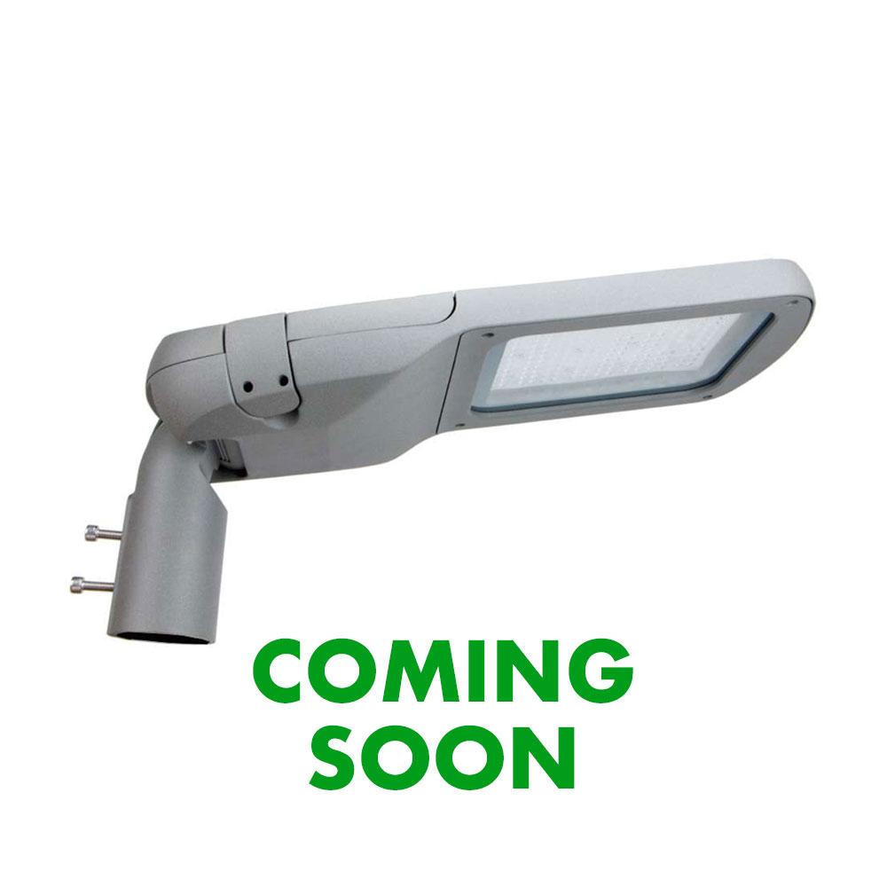 Avanti Lighting - LED-Street-Light