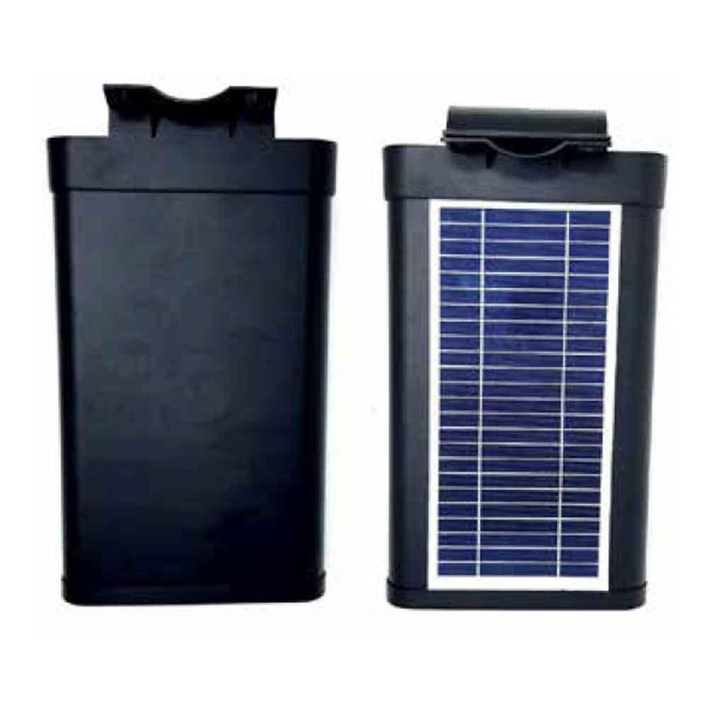 solar-eco-shine-24w